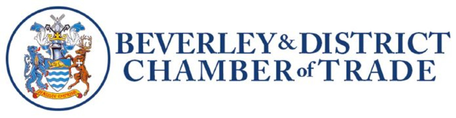 Beverley & District Chamber of Trade